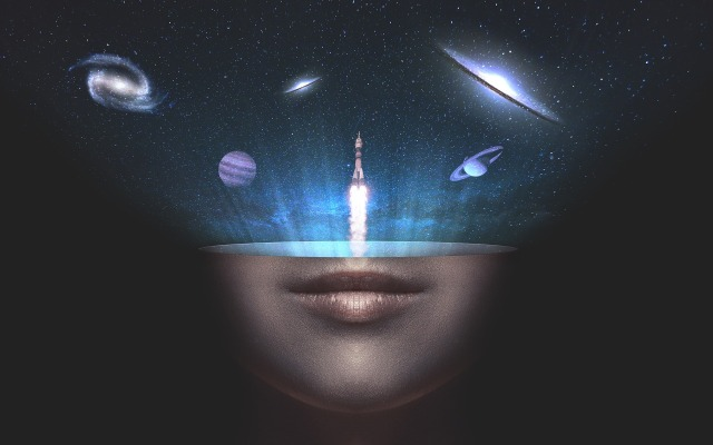 universe-1622107_1920